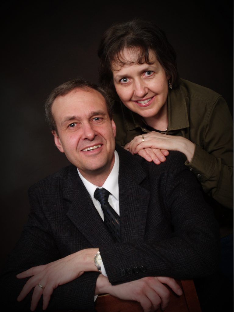 Sam Kostreva